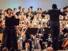 Summer Concert 2018 - Messa da Requiem